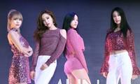 Chương trình tin tức của MBC công khai xin lỗi vì đưa tin sai sự thật về T-ara