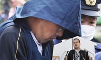 Viện kiểm sát tại Nhật Bản đề nghị tuyên án tử hình với nghi phạm sát hại bé Nhật Linh