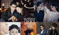 Không thể không xem 5 phim đình đám nhất truyền hình Hoa ngữ năm 2018