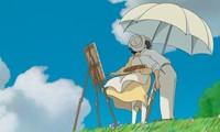 Chơi gì cuối tuần?: Ấm áp cuối năm cùng phim hoạt hình Ghibli, thổi nến mừng sinh nhật V (BTS)