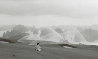 Phim ngắn của đạo diễn trẻ Phạm Ngọc Lân tham dự Liên hoan phim Berlin