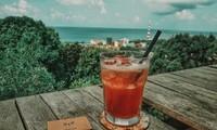 Những góc sống ảo đẹp như mơ ở đảo ngọc Phú Quốc