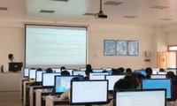 Trường ĐH Bắc Hà, ĐH Kinh Bắc... phải dừng tổ chức thi, cấp chứng chỉ ngoại ngữ, tin học