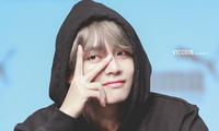 """Điểm danh những kiểu tạo dáng """"nhìn phát biết ngay chủ nhân"""" của idol K-Pop"""