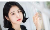 Tân binh nhà JYP bất ngờ nổi tiếng sau đoạn video thử vai siêu xinh đẹp