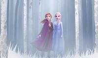"""Đúng như dự đoán, """"Frozen II"""" là phim hoạt hình có doanh thu cao nhất lịch sử"""