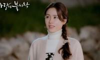 """Bạn sẽ bất ngờ với bí quyết xinh đẹp của Son Ye Jin trong """"Hạ cánh nơi anh"""""""