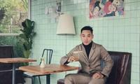 Theo chân food blogger Sam Nguyễn: Ẩm thực không chỉ để review