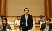 Tạm ngừng miễn thị thực đối với công dân Hàn Quốc vào Việt Nam