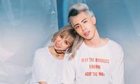 """""""Ghen Cô Vy"""" của Erik - Min - Khắc Hưng được Billboard hết lời khen ngợi"""