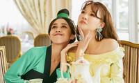 """MV """"Sao Anh Chưa Về Nhà"""" của AMEE chinh phục top 1 trending sau 29 tiếng"""