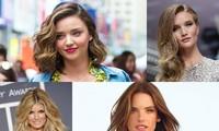 Tư vấn chọn áo chíp từ các cựu thiên thần Victoria's Secret, các bạn gái không nên bỏ qua