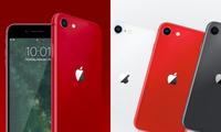Sự kiện ra mắt iPhone 9 của Apple đã bị huỷ vào phút chót vì virus corona