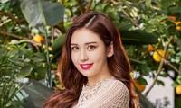 Điều Jeon Somi quan tâm tìm kiếm nhất lúc này không phải một album hay bài hit