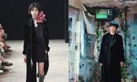 Những khoảnh khắc các thành viên BTS mặc đồ hiệu đẹp hơn cả mẫu xịn của hãng