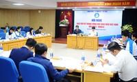 """Hội Sinh viên Việt Nam sẽ tổ chức 6 giải pháp tuyên truyền và đẩy mạnh phong trào """"Sinh viên 5 tốt"""""""