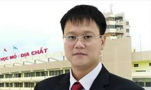 Tưởng niệm Thứ trưởng giáo dục Lê Hải An: Hội trường 300 chìm trong đau buồn