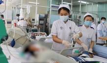Thanh niên bị điện giật ngưng tim, ngưng thở được cứu sống nhờ phương pháp 'ngủ đông'