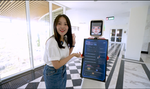 """Khám phá """"Đại học Duy Tân - 1 trong 500 trường Đại học tốt nhất Châu Á"""""""