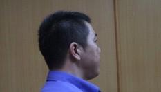 Mới nhất vụ mua bán 'logo xe vua': Cựu CSGT đối diện 15 năm tù