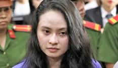 Chưa thể tuyên án, điều tra bổ sung vụ hot girl Ngọc Miu cùng 9 bị cáo