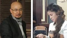 Vụ vua cà phê Trung Nguyên: Bà Lê Hoàng Diệp Thảo không chấp hành cưỡng chế