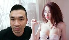 Trùm ma túy Văn Kính Dương xin lỗi con và người tình hot girl Ngọc Miu
