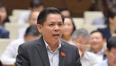 Vụ án cao tốc TPHCM – Trung Lương: Ông Nguyễn Văn Thể giải trình gì với cơ quan điều tra?