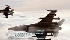 Phương thức hoạt động của tên lửa Rampage