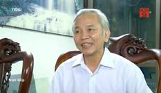 Quan niệm kiêng kị của người Việt trong ngày Tam nương