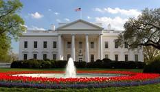 Tài liệu bí mật ở Nhà Trắng được lưu trữ như thế nào?