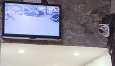 Camera nhà riêng có dễ bị hacker tấn công?