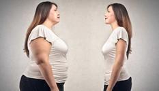 Chất béo biến đi đâu sau khi bạn giảm cân?