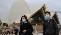 Cuộc sống người Việt ở Australia trong đại dịch