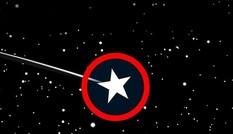 Tại sao ngôi sao có 5 cánh?
