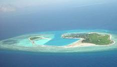 Trung Quốc lại thông báo tập trận trên biển Đông