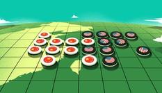Muốn 'hất cẳng' Mỹ, Trung Quốc dùng tiền quyến rũ các đảo nhỏ