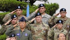 Chuyên gia Trung Quốc nghi ngờ Mỹ có thể mở thêm căn cứ quân sự ở châu Á