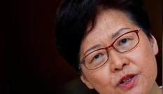 Giữa khủng hoảng, Trung Quốc bác đề xuất xoa dịu người biểu tình Hong Kong