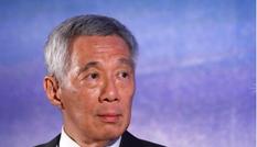 Thủ tướng Singapore yêu cầu gỡ bài viết sỉ nhục ông
