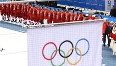 Ông Putin nổi giận vì Nga bị cấm tham gia Olympic, World Cup