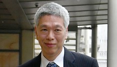 Gia đình mâu thuẫn, em trai Thủ tướng Singapore gia nhập đảng đối lập
