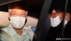 Đảng cầm quyền Singapore thắng cử, nhưng thấp hơn kỳ vọng