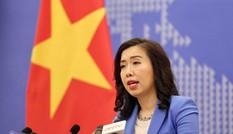 Hơn 400 doanh nghiệp Trung Quốc hoạt động trái phép ở Hoàng Sa