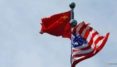 Báo chí Trung Quốc lạc quan về quan hệ với Mỹ dưới thời Biden