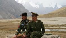 Trung Quốc lặng lẽ 'đổ dầu' vào mâu thuẫn Ấn Độ - Pakistan