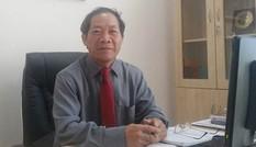 Nguyên Phó chánh án tối cao lên tiếng về việc kê khai tài sản