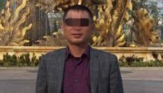 Tạm giam người đàn ông bị tố ép quan hệ tình dục về hành vi đánh bạc