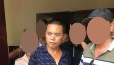 Hé lộ nguyên nhân cô giáo bị chồng khống chế, đâm chết giữa đường