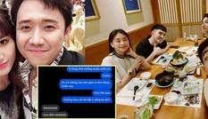Showbiz 7/5: Hari kêu nhớ chồng và cái kết, Ngô Thanh Vân hợp tác cùng 365?